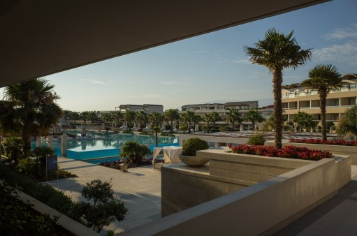 avra_imperial_beach_resort_kreta_worldtravlr_net-25