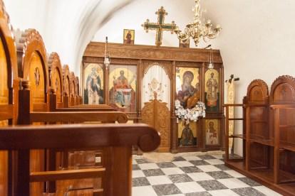 kloster_gonia_kreta_griechenland_worldtravlr_2015-2