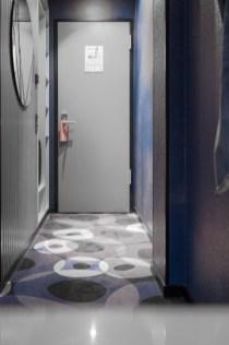 25_hours_hotel_frankfurt_levis_erfahrungsbericht_worldtravlr_net-8