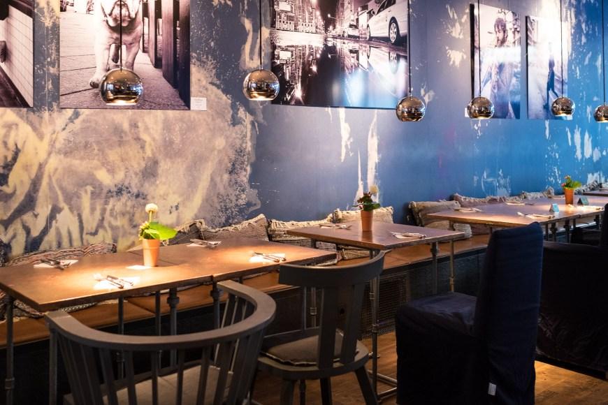 chez_ima_restaurant_25_hours_hotel_frankfurt_levis_erfahrungsbericht_worldtravlr_net-10