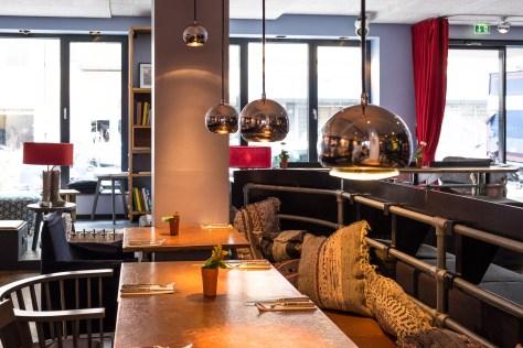 chez_ima_restaurant_25_hours_hotel_frankfurt_levis_erfahrungsbericht_worldtravlr_net-32