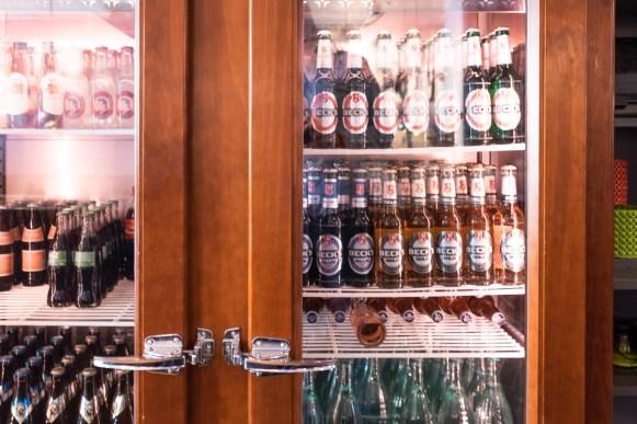 chez_ima_restaurant_25_hours_hotel_frankfurt_levis_erfahrungsbericht_worldtravlr_net-42