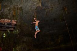 alltournative_ek_balam_cenote_maya_worldtravlr_net_web-2713