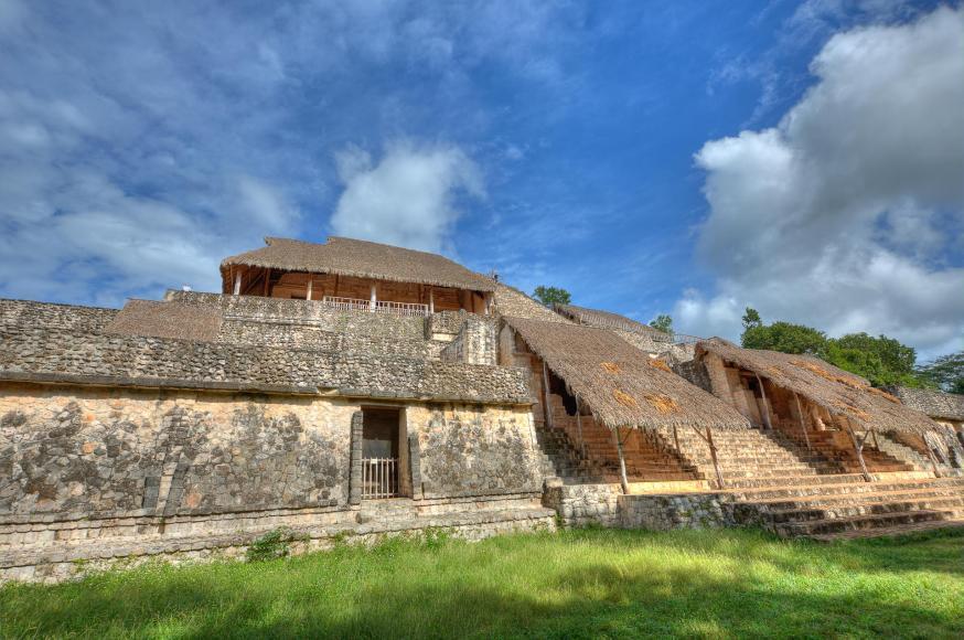 alltournative_ek_balam_cenote_maya_worldtravlr_net_web-7334