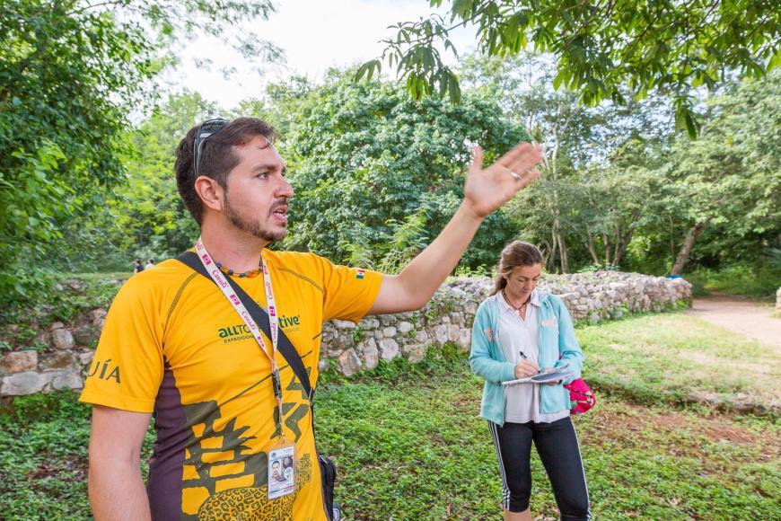 alltournative_ek_balam_cenote_maya_worldtravlr_net_web-7361