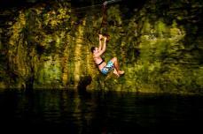 alltournative_ek_balam_cenote_maya_worldtravlr_net_web-7831