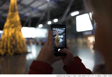Leica_Q_Test_WORLDTRAVLR_NET_IMAEDIA_DE-1000381