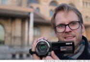Leica_Q_Test_WORLDTRAVLR_NET_IMAEDIA_DE-1010100