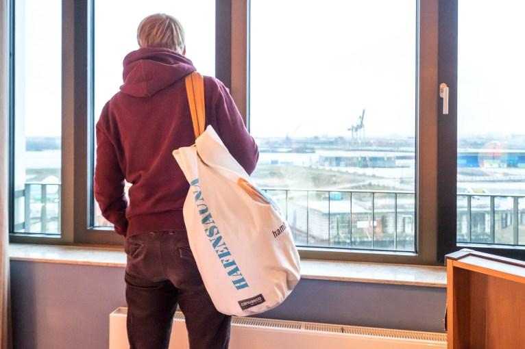 25_hours_hotel_hamburg_hafencity_worldtravlr_net-15