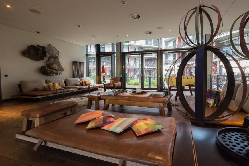 25_hours_hotel_hamburg_hafencity_worldtravlr_net-22