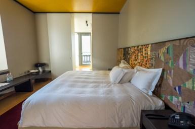 hotel_bella_riva_gardasee_test_worldtravlr_net-16