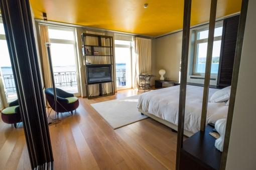 hotel_bella_riva_gardasee_test_worldtravlr_net-17