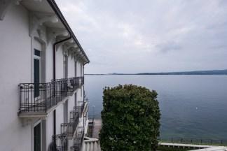 hotel_bella_riva_gardasee_test_worldtravlr_net-32