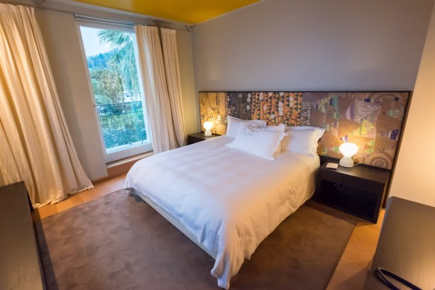 hotel_bella_riva_gardasee_test_worldtravlr_net-33