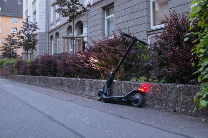 citybug2s_escooter_worldtravlr_net-7