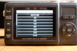 leica-x-u-113-produkt-14