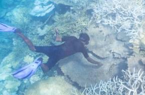leica-x-u-113-unterwasser-4