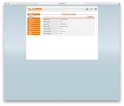 lupus-electronics-hausueberwachung-test-worldtravlr-net-16