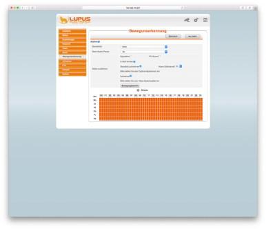 lupus-electronics-hausueberwachung-test-worldtravlr-net-22