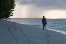 park_hyatt_maldives_hadahaa_worldtravlr_net-113