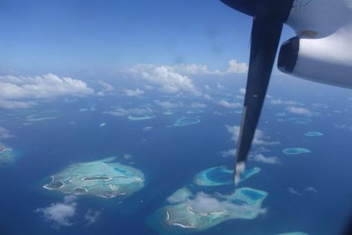 park_hyatt_maldives_hadahaa_worldtravlr_net-2
