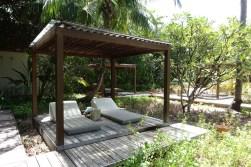 park_hyatt_maldives_hadahaa_worldtravlr_net-53