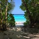 park_hyatt_maldives_hadahaa_worldtravlr_net-82