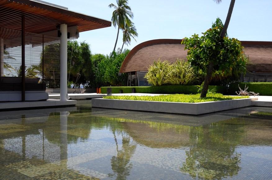 park_hyatt_maldives_hadahaa_worldtravlr_net-86