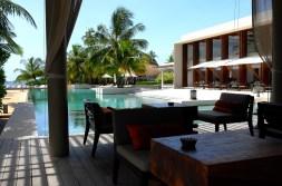 park_hyatt_maldives_hadahaa_worldtravlr_net-93