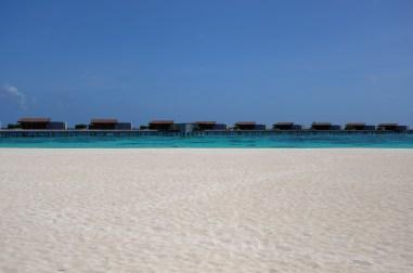 park_hyatt_maldives_hadahaa_worldtravlr_net-96