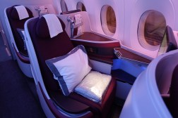 qatar_airways_a350_business_class_test_worldtravlr_net-3