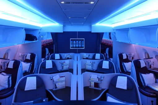 qatar_airways_a350_business_class_test_worldtravlr_net-5