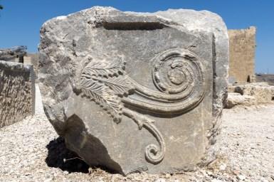 rhodos_rhodes_lindos_akropolis_worldtravlr_net-1913