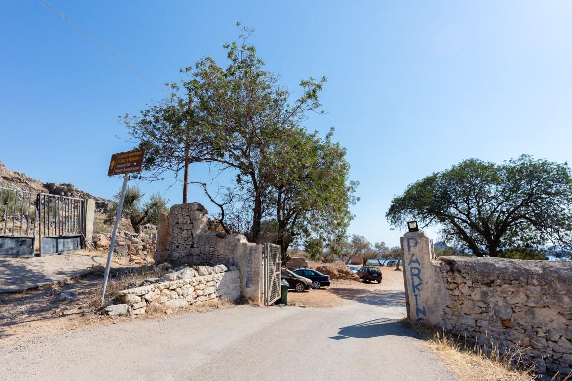 rhodos_rhodes_lindos_akropolis_worldtravlr_net-5792