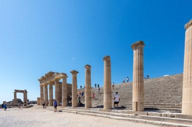 rhodos_rhodes_lindos_akropolis_worldtravlr_net-5802
