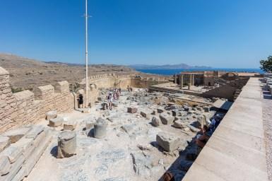 rhodos_rhodes_lindos_akropolis_worldtravlr_net-5825