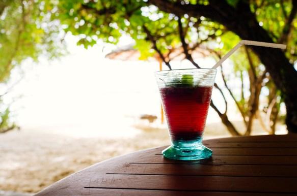 kurumba_maldives_worldtravlr-net-17