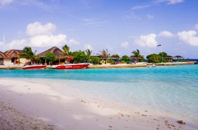 kurumba_maldives_worldtravlr-net-18