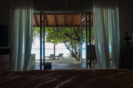 kurumba_maldives_worldtravlr-net-3