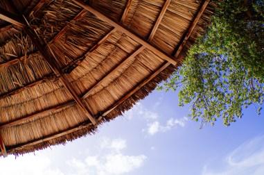 kurumba_maldives_worldtravlr-net-52