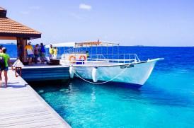 kurumba_maldives_worldtravlr-net-87