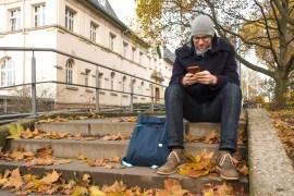 booq Daypack - Der City-Rucksack