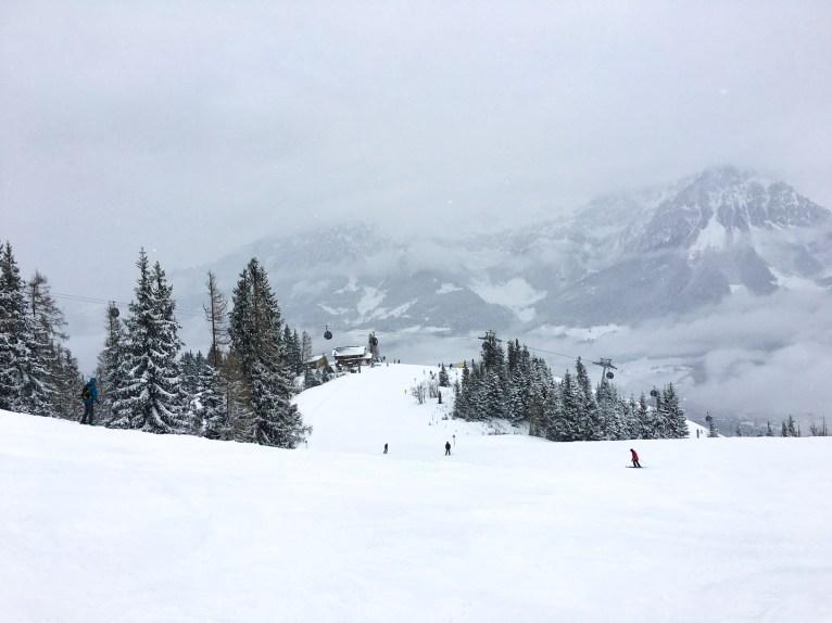 skiwelt_wilderkaiser_brixental_worldtravlr_net-4