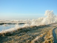 ostfriesland-im-winter-worldtravlr-net-1160216