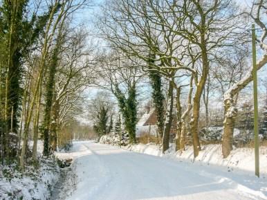 ostfriesland-im-winter-worldtravlr-net-1280376