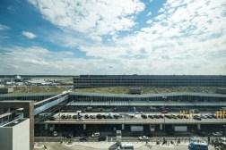 sheraton_frankfurt_airport_hotel-worldtravlr_net-3