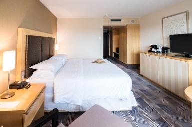 sheraton_frankfurt_airport_hotel-worldtravlr_net-4