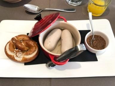 kronthaler_hotel-achenkirch-worldtravlr_net-52