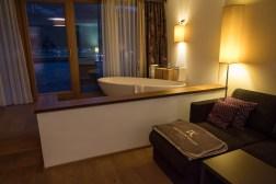 kronthaler_hotel-achenkirch-worldtravlr_net-54