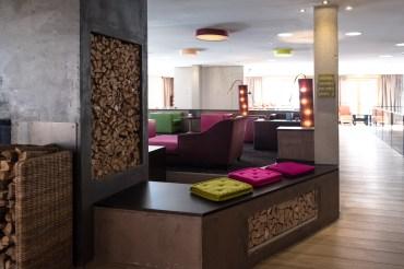 kronthaler_hotel-achenkirch-worldtravlr_net-6